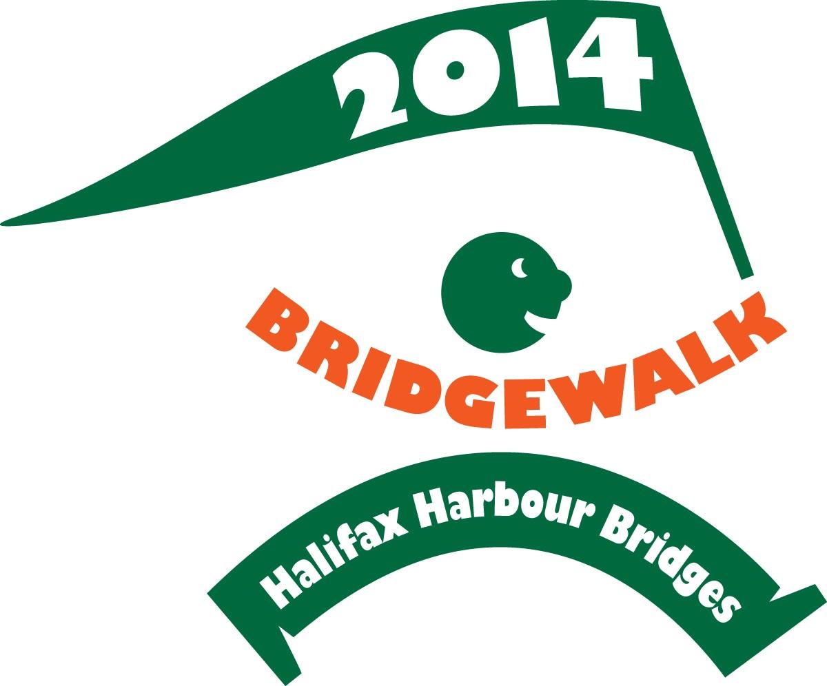 Bridgewalk Logo
