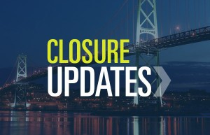 Closure_Updates