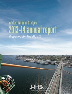 HHB-Annual-Report-2013-2014