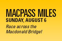 macpass miles - sunday august 6 2017
