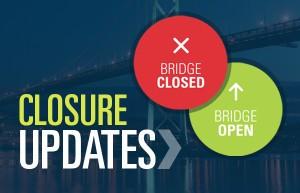 closure updates
