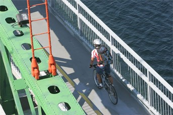 cyclist_small